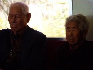 IMGP1975old-japanese-people-300x225