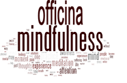 Officinamindfulness.it